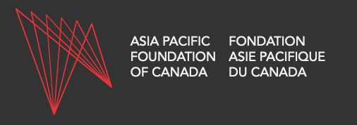 Asia-Pacific Foundation of Canada