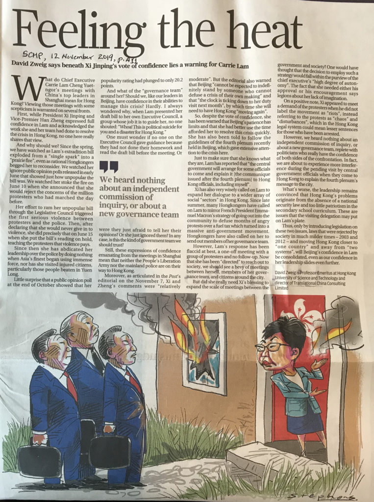 Feeling-the-Heat-SCMP-12Nov2019