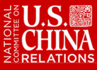 National-Committee US-China-Relations
