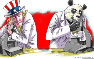 Aug-26-SCMP-Craig-Stephens